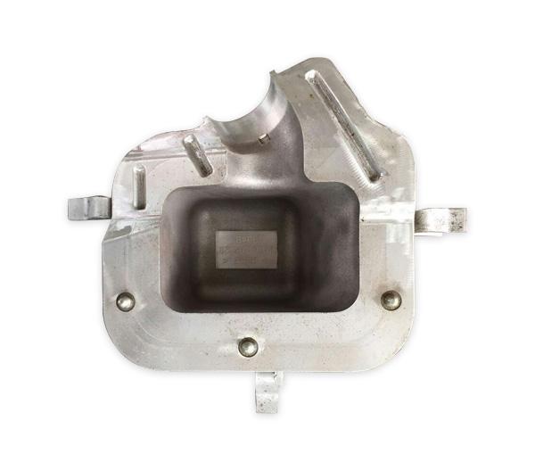铝制-车配件-1