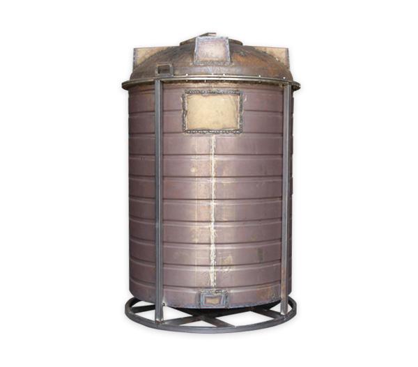 钢制模具-水罐-1