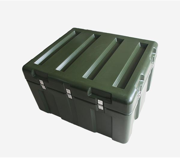 军用箱-3