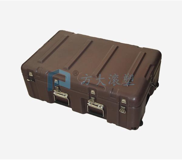 军用箱-4