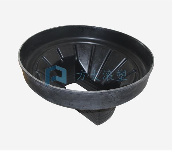 管道井-1