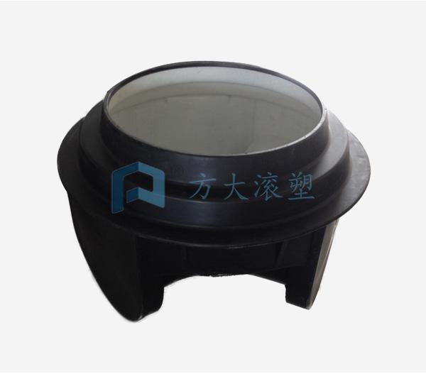 管道井-2